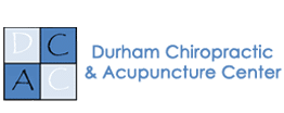 Durham Chiropractic & Acupuncture Center