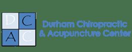Durham Chiropractic & Acupuncture Center