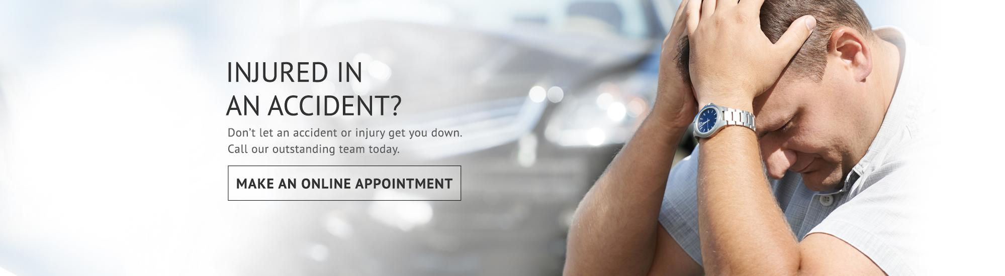 Chiropractic Durham NC Auto Accident